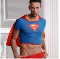 Superbohater 8037